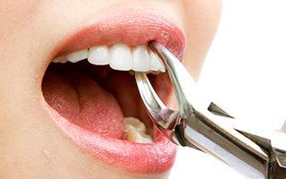 http://www.dentalsphere.in/wp-content/uploads/2015/11/Routine-Dental-Examination-320x200.jpg