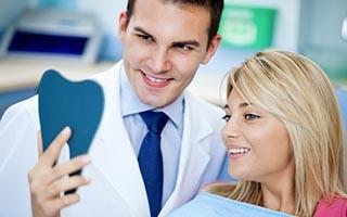 http://www.dentalsphere.in/wp-content/uploads/2015/12/shutterstock_118733071-320x213.jpg