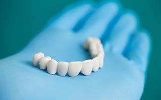http://www.dentalsphere.in/wp-content/uploads/2015/12/shutterstock_227481766-320x200.jpg