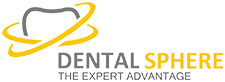 Dental Sphere The Expert Advantage