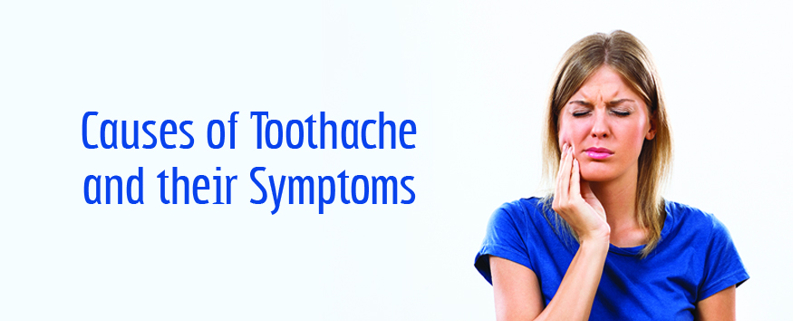 Causes-of-Toothache-and-their-Symptoms.jpg