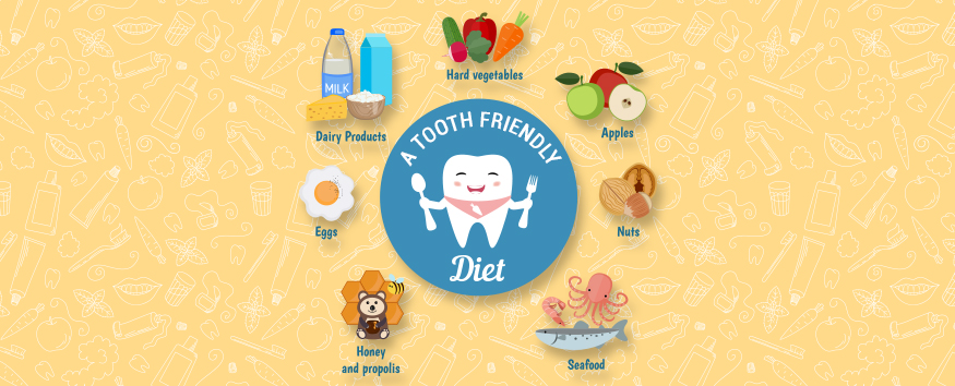 a-tooth-friendly-diet.jpg