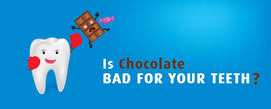 is-chocolate-bad-for-teeth.jpg