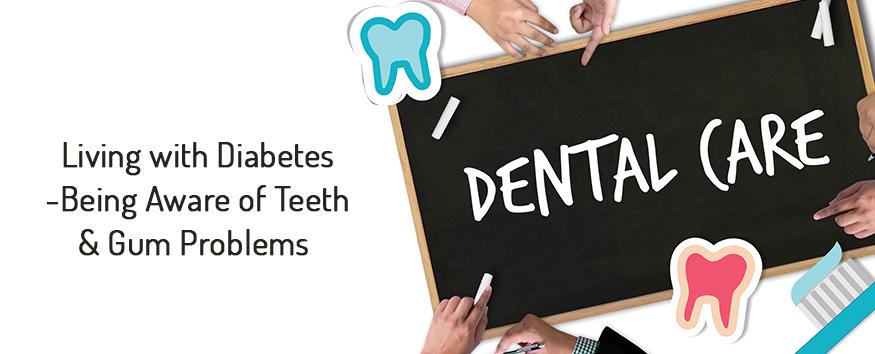 teeth-and-gum-problems.jpg