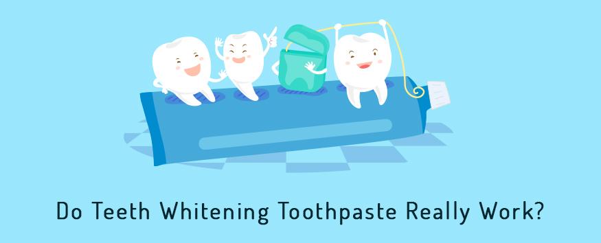 teeth-whitening-toothpaste-really-work.jpg