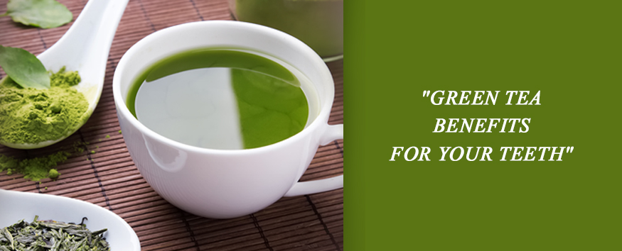green-tea-benefits-for-your-teeth-875x354.jpg