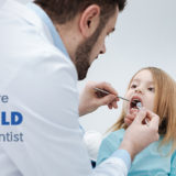 prepare-your -child-to-visit-the-dentist 875X354