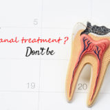 afraid-of-root-canal-treatment