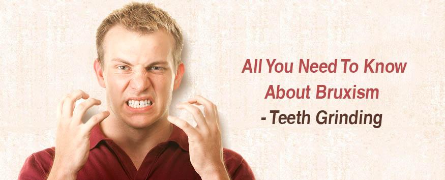 bruxism-teeth-grinding.jpg