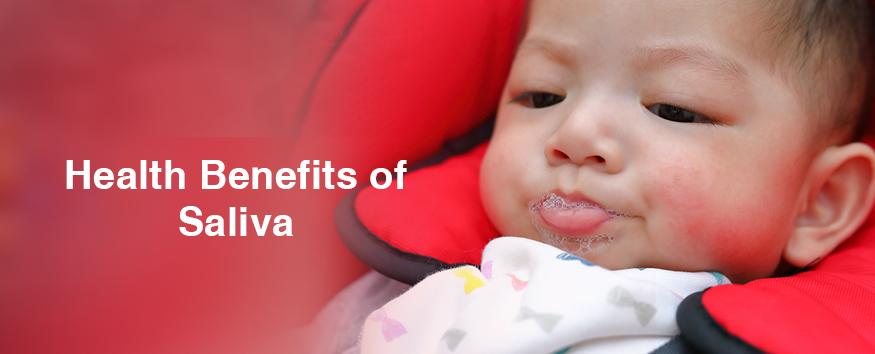 health-benefits-of-saliva.jpg