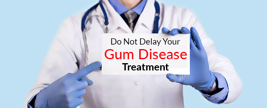 gum-disease-treatment.jpg