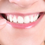 Oral-Health-Importance-for-Women-Dental-Sphere