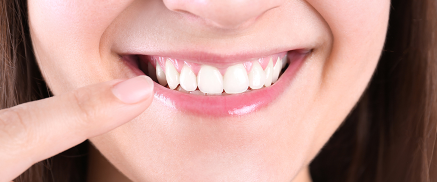Oral-Health-Importance-for-Women-Dental-Sphere.jpg