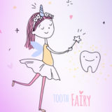 Tooth Fairy And Pediatric Dentist in Pune