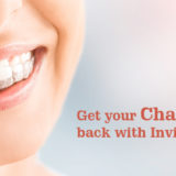 Get your charming smile back with Invisalign! - Dental Sphere Pune