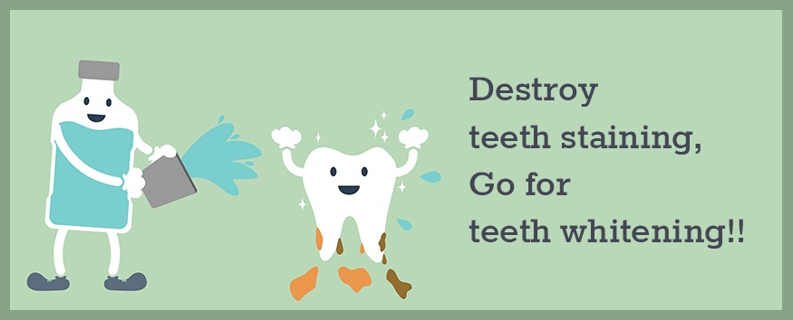 For-a-perfect-smile-Destroy-teeth-staining-Go-for-teeth-whitening.jpg