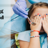 Tips for Preparing your Child for the First Dental Visit