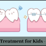 Orthodontic Treatment for Kids - An Overview