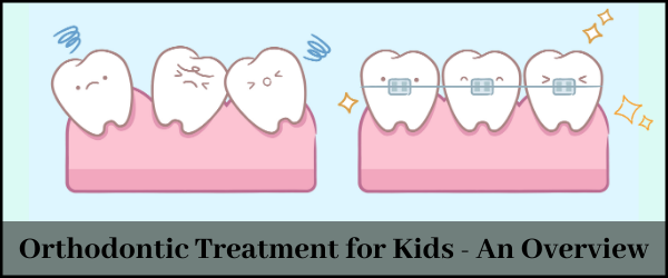 Orthodontic-Treatment-for-Kids-An-Overview.png